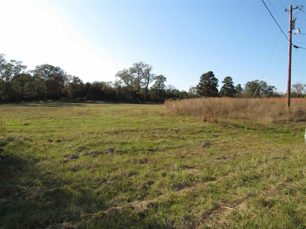 Photo of home for sale at BLK D LOT 11 Par Rd, Gladewater TX