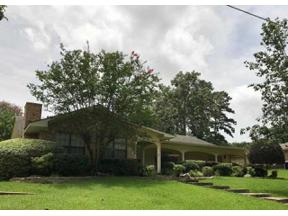 Property for sale at 8 Amy Scott Ct., Longview,  Texas 75605