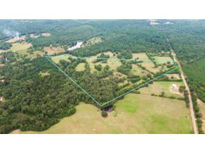 Property for sale at TBD FM 2796, Gilmer,  Texas 75645