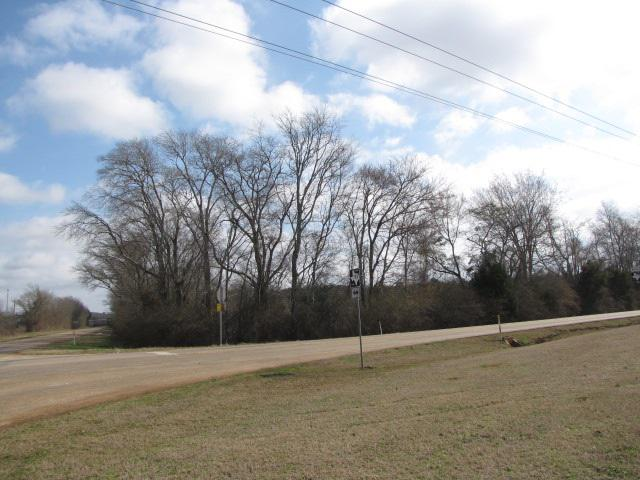 Photo of home for sale at TBD FM 1716 & FM 782, Henderson TX