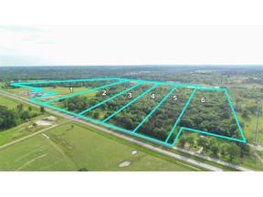 Property for sale at 9325 US HWY 259, Longview,  Texas 75605