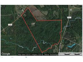 Property for sale at TBD CR 2183, Tatum,  Texas 75691