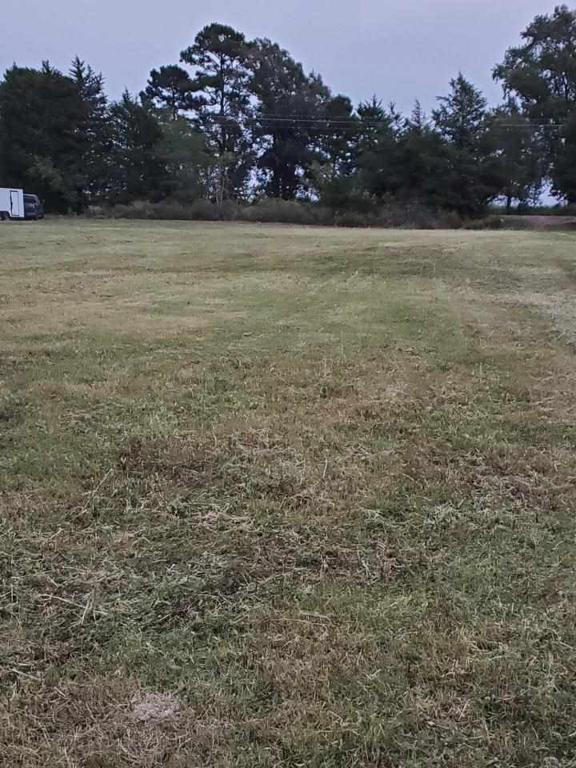Photo of home for sale at TBD County Road 3111, Kilgore TX