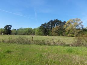 Property for sale at TBD U.S. HWY. 259 N., Kilgore,  Texas 75662