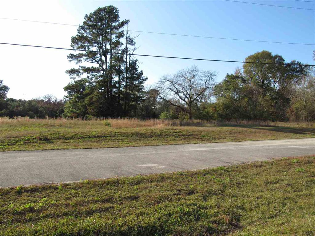 Photo of home for sale at 16801 Par Rd, Gladewater TX