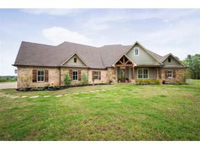 Property for sale at 160 Whistler Ln, Hallsville,  Texas 75650
