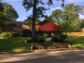 Property for sale at 1406 Rosedown Street, Longview,  Texas 75604