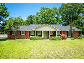 Property for sale at 1106 Mitchell, Gilmer,  Texas 75644