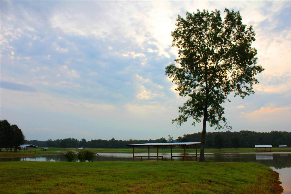 Photo of home for sale at Tracts 9,17,18 Hwy 77, Atlanta TX