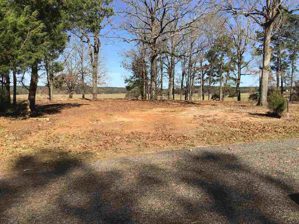Photo of home for sale at Lot 9 Byrd Circle, Karnack TX