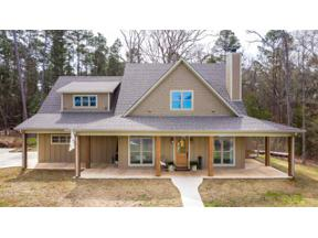 Property for sale at 2143 Fawn Crossing, Gilmer,  Texas 75644