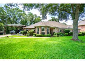 Property for sale at 236 Remington Trail, Longview,  Texas 75604