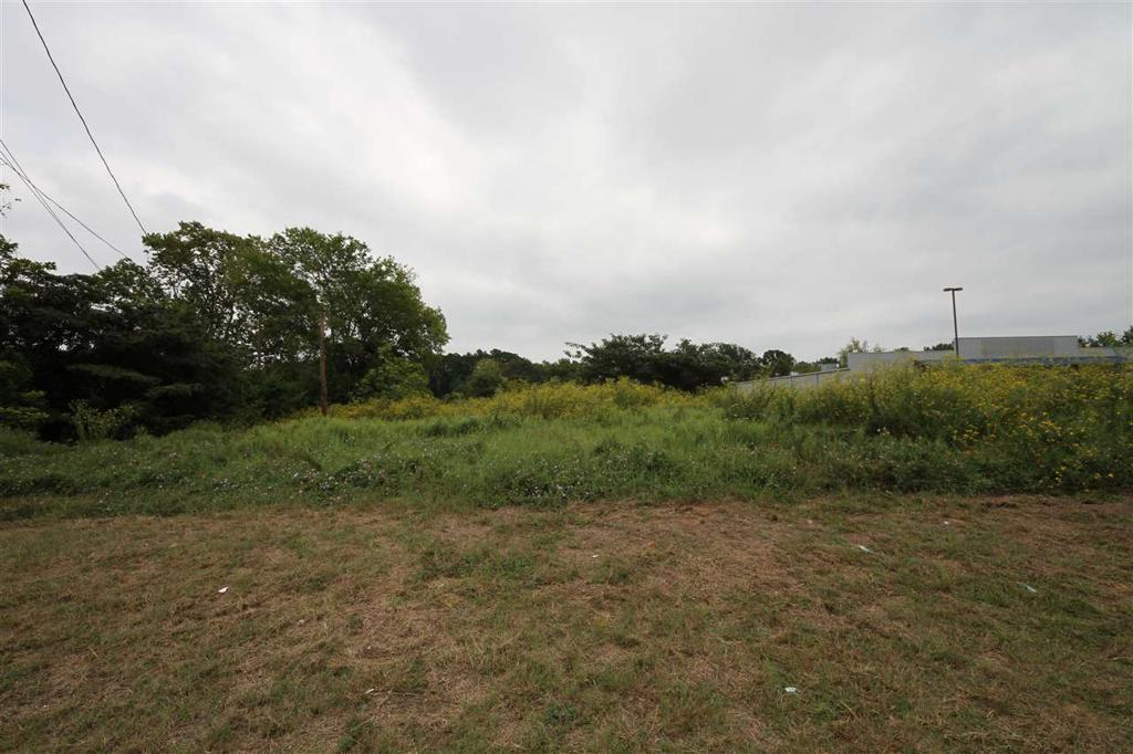 Photo of home for sale at 850 (approx) Beaulah St (FM 14), Hawkins TX
