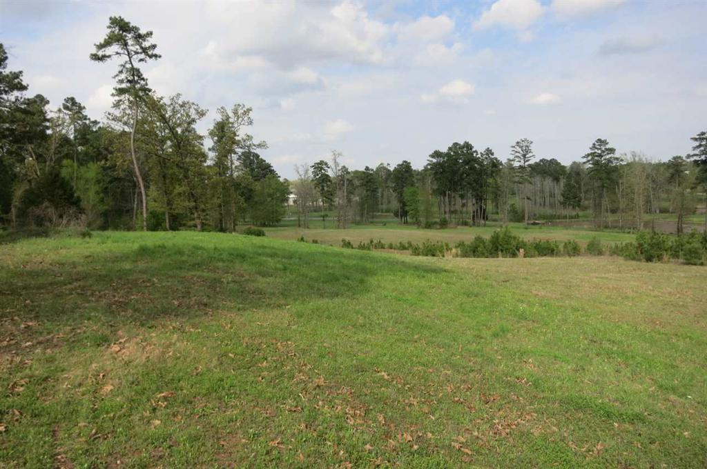 Photo of home for sale at tbd Country Club Rd  (CR 3117), Gladewater TX
