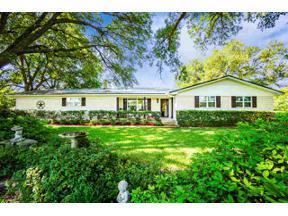Property for sale at 2815 Arrowwood, Gilmer,  Texas 75644