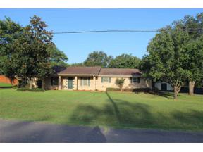 Property for sale at 369 Ridge LN, Kilgore,  Texas 75662