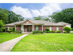 Property for sale at 160 HOLLYBROOK, Gilmer,  Texas 75644