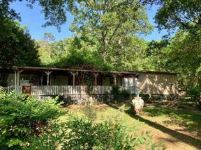 Property for sale at 242 Primrose, Gilmer,  Texas 75645