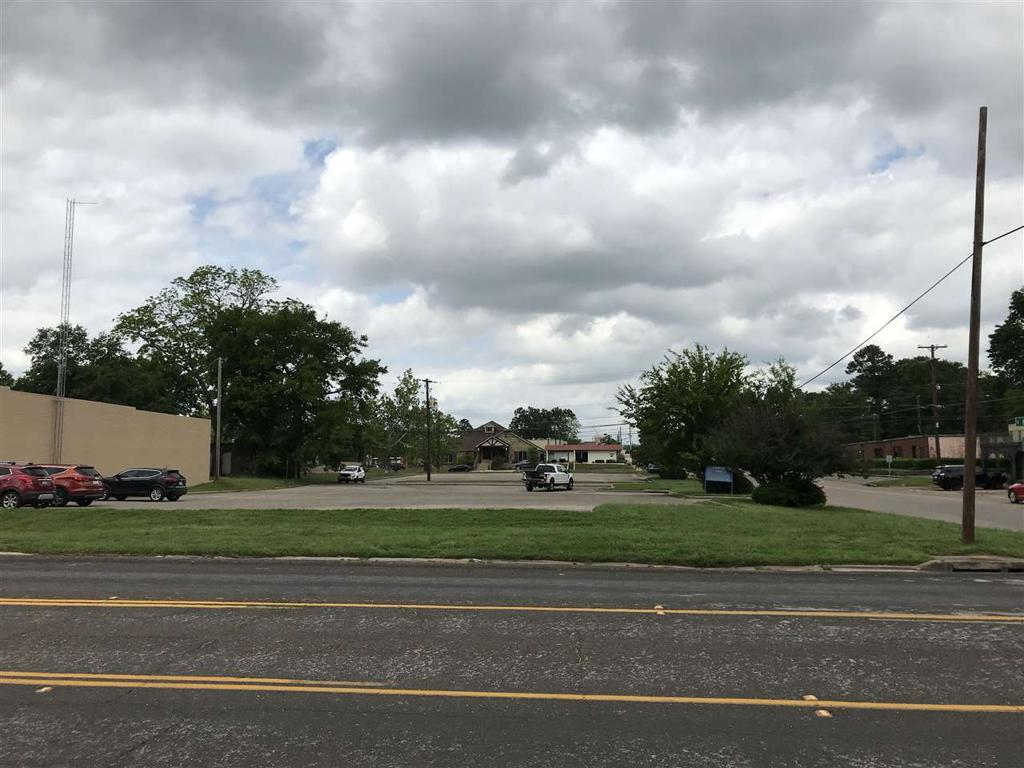Photo of home for sale at TBD Methvin St, Longview TX