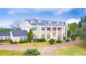 Property for sale at 9798 E FM 2011, Longview,  Texas 75603