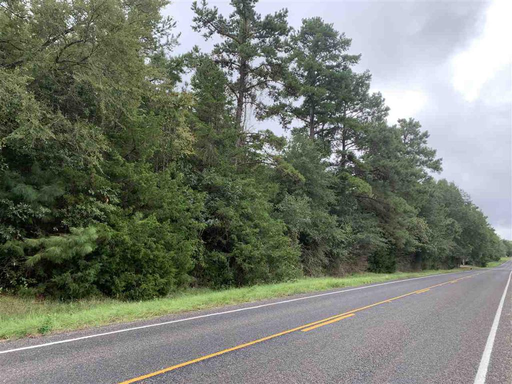 Photo of home for sale at FM 10, Gary TX