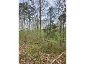 Property for sale at TBD E Lake, Gladewater,  Texas 75645