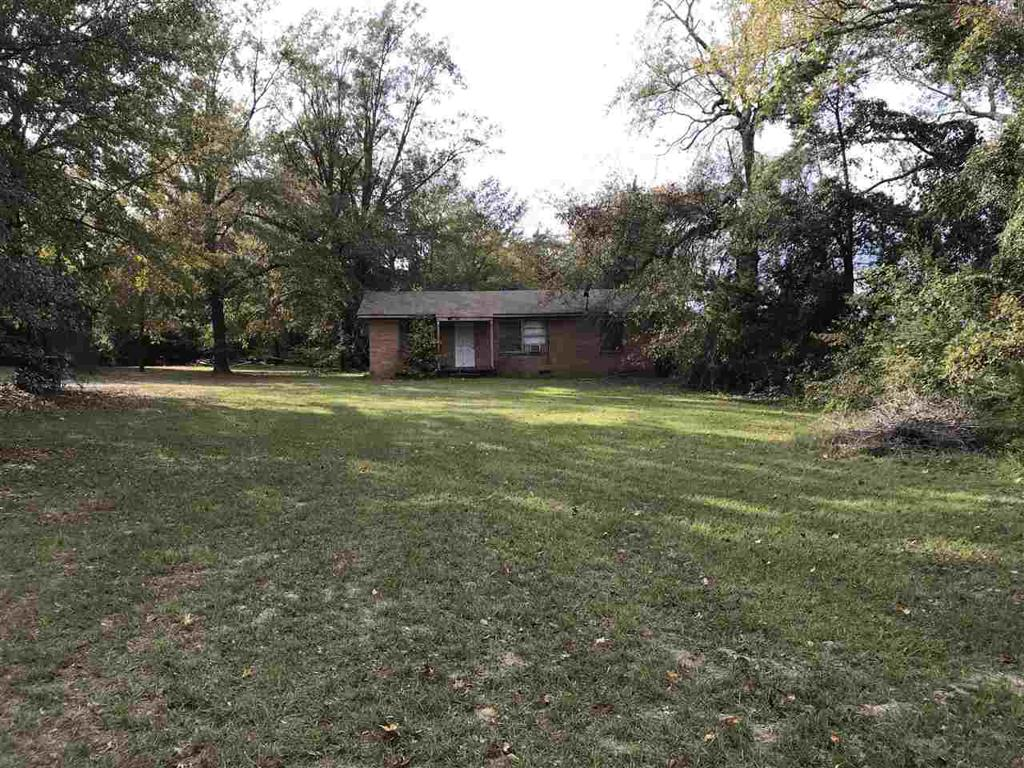 Photo of home for sale at 7313 Waljim Street, Tyler TX