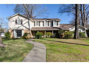 Property for sale at 1201 Stone Trail, Longview,  Texas 75604