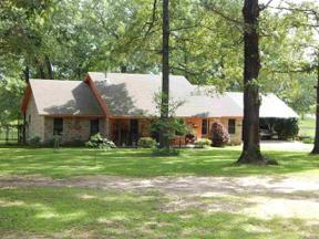 Property for sale at 475 COX TRL., Gilmer,  Texas 75644