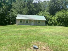 Property for sale at 198 Floy Lee Rd, Gilmer,  Texas 75645