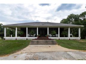 Property for sale at 312 Country Club Road, Hallsville,  Texas 75650