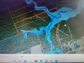 Property for sale at TBD Aster Road, Gilmer,  Texas 75644