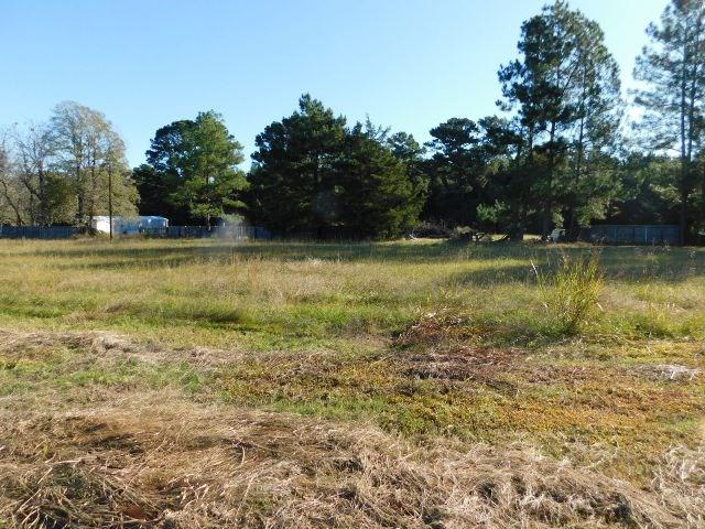 Photo of home for sale at TBD CR 3111, Pittsburg TX