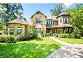 Property for sale at 155 TIMBERS RD, Kilgore,  Texas 75662