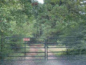 Property for sale at 1493 Meadows Lane, Longview,  Texas 75603