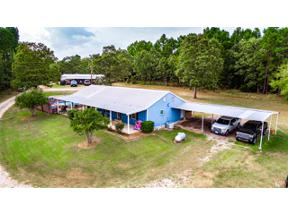 Property for sale at 3751 Silk Tree Rd, Gladewater,  Texas 75647
