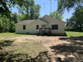 Property for sale at 3687 FM 1252, Kilgore,  Texas 75662