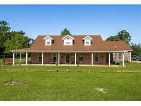 Property for sale at 5999 Nightingale, Gilmer,  Texas 75645