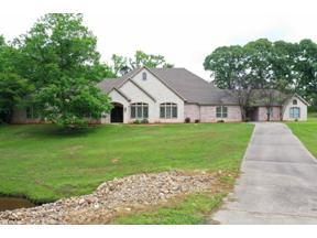 Property for sale at 145 Deer Creek, Hallsville,  Texas 75650