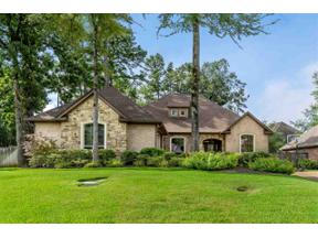 Property for sale at 1000 Riverwood Drive, Longview,  Texas 75604