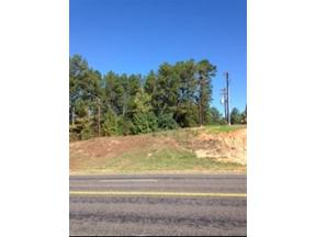 Property for sale at TBD Hwy 149, Tatum,  Texas 75691