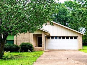 Property for sale at 263 Glendale Street, Kilgore,  Texas 75662