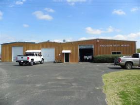 Property for sale at 3424 Estesville RD, Longview,  Texas 75602