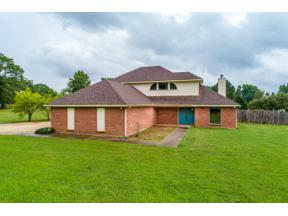 Property for sale at 7449 E CR 296, Kilgore,  Texas 75662