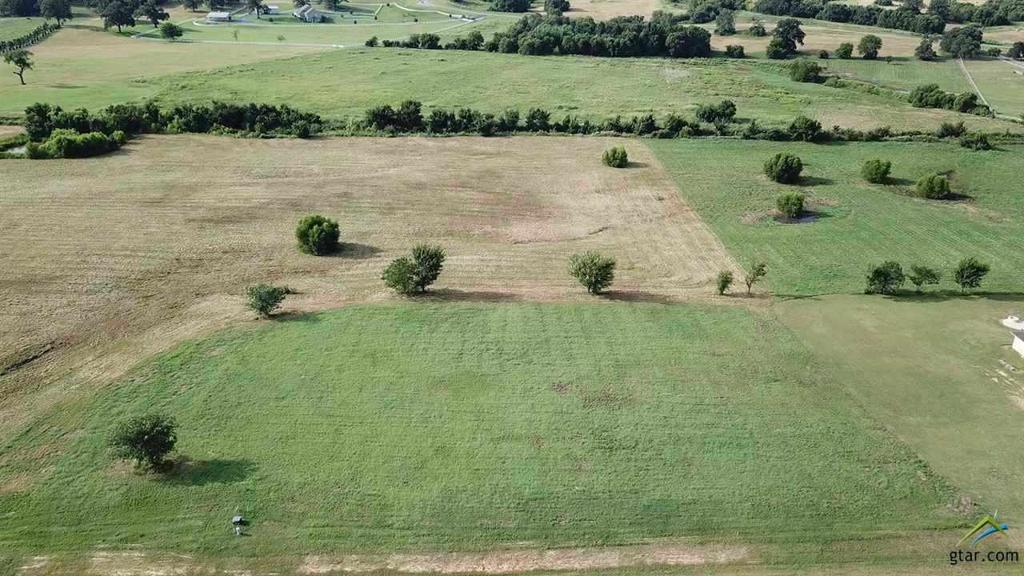 Photo of home for sale at LOT 355 Grandview, Athens TX