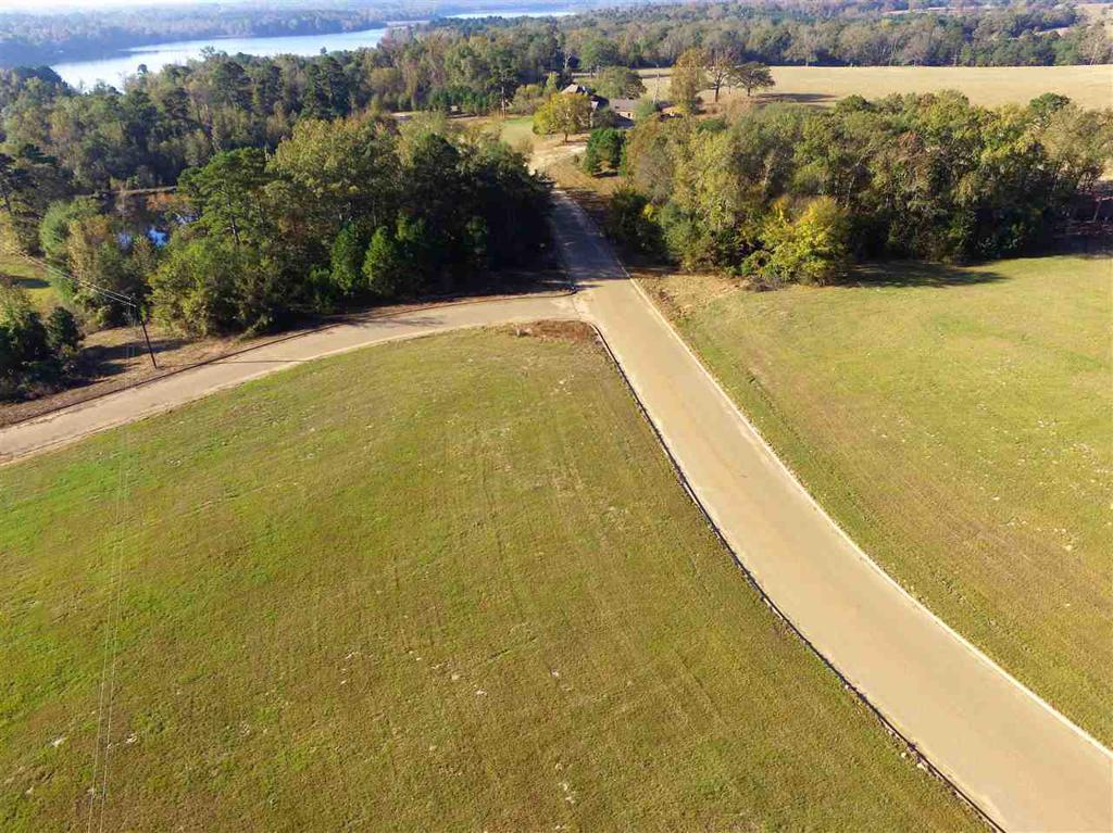 Photo of home for sale at TBD Armadillo Road, Gilmer TX