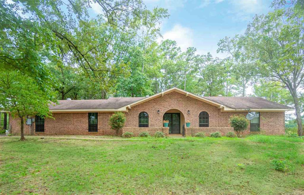 Photo of home for sale at 8317 FM 852, Gilmer TX