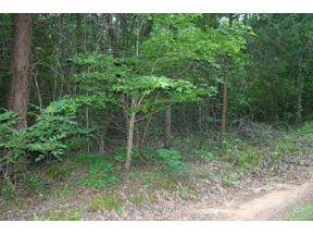 Property for sale at TBD SAMPLES RD., Kilgore,  Texas 75662