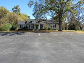 Property for sale at 3604 Gilmer Rd, Longview,  Texas 75605