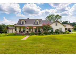 Property for sale at 2788 Redwood Rd, Gilmer,  Texas 75645